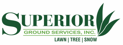 Superior Ground Services-Downers Grove